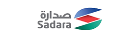 SADARA CHEMICAL CO. LTD, Saudi Arabia