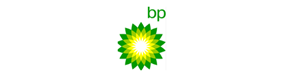 BP Exploration Operating Company Limited