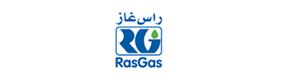 RASGAS Company