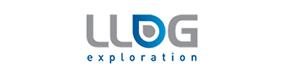 LLOG Exploration Company, L.L.C.