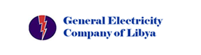GECOL(General Electric Company of Libya)