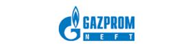 Gazprom Neft PJSC