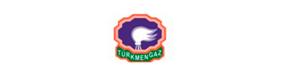 TURKMEN GAS