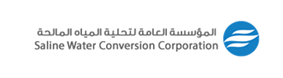 SWCC (Saline Water Conversion Corporation)