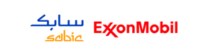 Al-Jubail Petrochemical Company