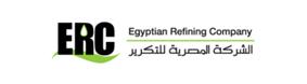 Egypt Refinery Company